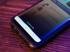 Amazon Alexa hausse la voix sur Android et iOS
