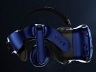 VR : HTC baisse encore le prix de son Vive