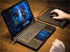 Qui du PC et du smartphone dévorera l'autre ?