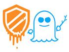 Spectre/Meltdown : Intel abandonne les patchs pour certains processeurs