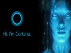 Cortana et Alexa se partagent la manette de la Xbox