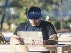 Pour Apple, les wearables font boom, les paiements mobiles moins