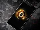 La ruée des cybercriminels vers les cryptomonnaies évite le Bitcoin. Curieux ?