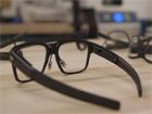 Les lunettes de réalité augmentée d'Apple pourraient succéder à l'iPhone