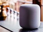 Apple baisse le prix du HomePod, son haut-parleur connecté