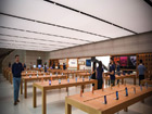 Combien d'iPhone Apple vend-il à chaque seconde ?