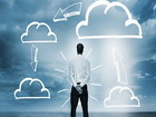 Le guide complet du cloud computing - Partie 1