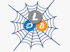 Le Bitcoin, c'était mieux avant pour les cybercriminels