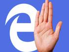 Adieu Edge, bonjour Chromium pour le navigateur Microsoft sur Windows 10