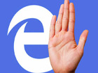 Windows 10 : Microsoft poursuit son lobbying anti Firefox et Chrome