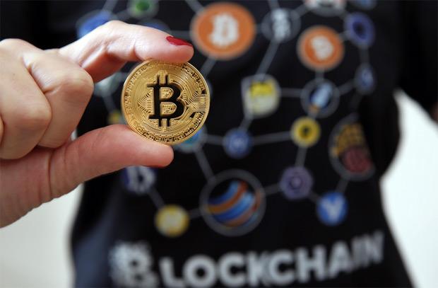 Miner de la cryptomonnaie? Comment construire une plateforme pour créer de l'argent (virtuel)