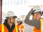 Microsoft loue HoloLens et les usages pros de la réalité mixte