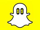 Snapchat desserre un peu les dents face à Facebook