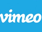 Vimeo approche du million d'abonnés payants