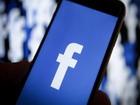 Le nouveau problème de Facebook : l'activité ralentit