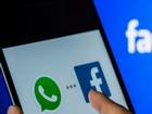 Apple pourrait-il prendre une claque en bourse (comme Facebook) ?