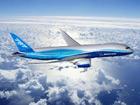 WannaCry a provoqué des turbulences chez Boeing, mais pas de crash
