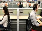 Google livre une IA pour les centres d'appel