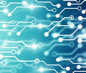 La loi Informatique et Libertés mise au diapason du RGPD : quoi de neuf ?