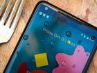 Android P : fonctionnalités, date de sortie, tout ce qu'il faut savoir