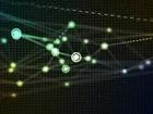 Attaque Windows : un client BitTorrent infecté déclenche l'épidémie Dofoil