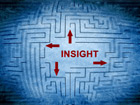 Pour valoriser ses données, ambitions et fantasmes ne suffisent pas