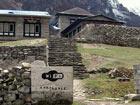 Comment la vallée de l'Everest se couvre de Wi-Fi