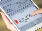 Adobe et la signature électronique