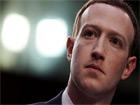 Facebook à la recherche de la confiance perdue