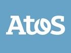 Atos s'empare de Syntel pour 3,4 milliards de dollars