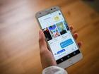 Bye bye Google Allo, priorité au RCS face à Apple et aux SMS