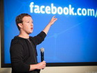 Zuckerberg (Facebook) : « je suis responsable »
