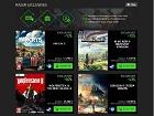 Razer lance son offensive dans la distribution de jeux vidéo en ligne