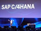 SAP lance de nouveaux outils de cloud pour l'engagement des employés, l'entreposage de données et la blockchain