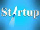 Brexit : les startups françaises bénéficient-elles de nouveaux investissements US ?