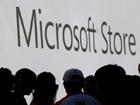 Microsoft Store : 95% des revenus pour les développeurs, mais des limites