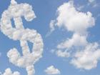 Le cloud est peut-être le futur, mais attention aux factures