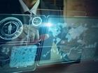 Sécurité Internet : tuer la bête botnet et le dragon DDoS