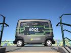 La Norvège met ses premiers bus autonomes sur les routes, mais…