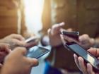 StopCovid: la CNIL ne voit pas d'obstacle à la mise en place de l'application de suivi