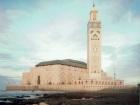 Orange Cyberdefense choisit le Maroc pour couvrir toute l'Afrique francophone