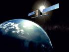 Un satellite de l'ESA s'offre un dérapage contrôlé pour éviter un satellite SpaceX
