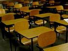 Education : vendre seulement des PC ne suffit plus