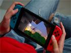 Cross-play : Microsoft et Nintendo font jeu commun, pas Sony