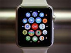 Le marché des montres et bracelets connectés vire au Smart
