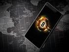 Apps de cryptomonnaie : Google fait le ménage sur son Play Store