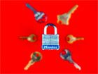Polémique Gmail : tout ce que pourquoi la Silicon Valley est détestée