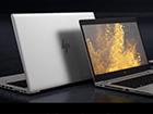 Sécurité HP EliteBook