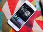 83 millions d'abonnés pour Spotify. Alors Apple ?