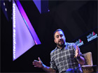 """Alex Stamos, (ex)Facebook : """"Nous devons créer une expérience utilisateur qui véhicule l'honnêteté"""""""